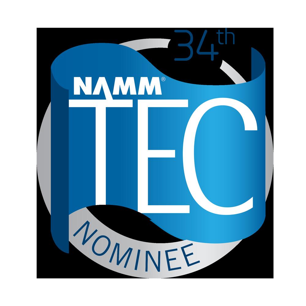 TEC34_logo-nominee.png