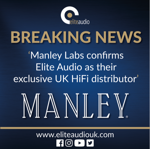 manley breaking news announcement.png