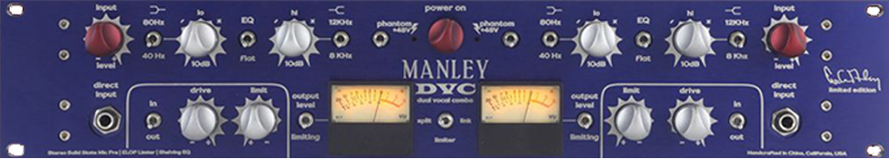 manley-dvc.png