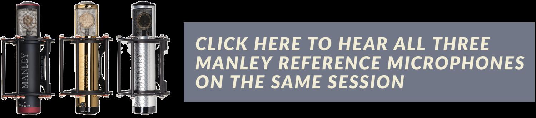 hear-manley-mics-x3.png