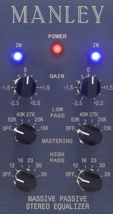 mmmsmp-filters-2020.jpg
