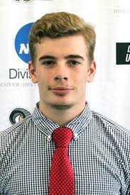 Corey Shaffer (Ursinus College) - Corey is currently the lead assistant at top 10 Division III Ursinus College where he is the defensive coordinator and goalie coach. corey is a former goalie and mcdaniel college grad who's been coaching at the college level since graduating 4 years ago and just finished his first season at ursinus after his time at delaware valley university.Corey has been coaching with us since we got started, and brings a ton of knowledge and experience with him!