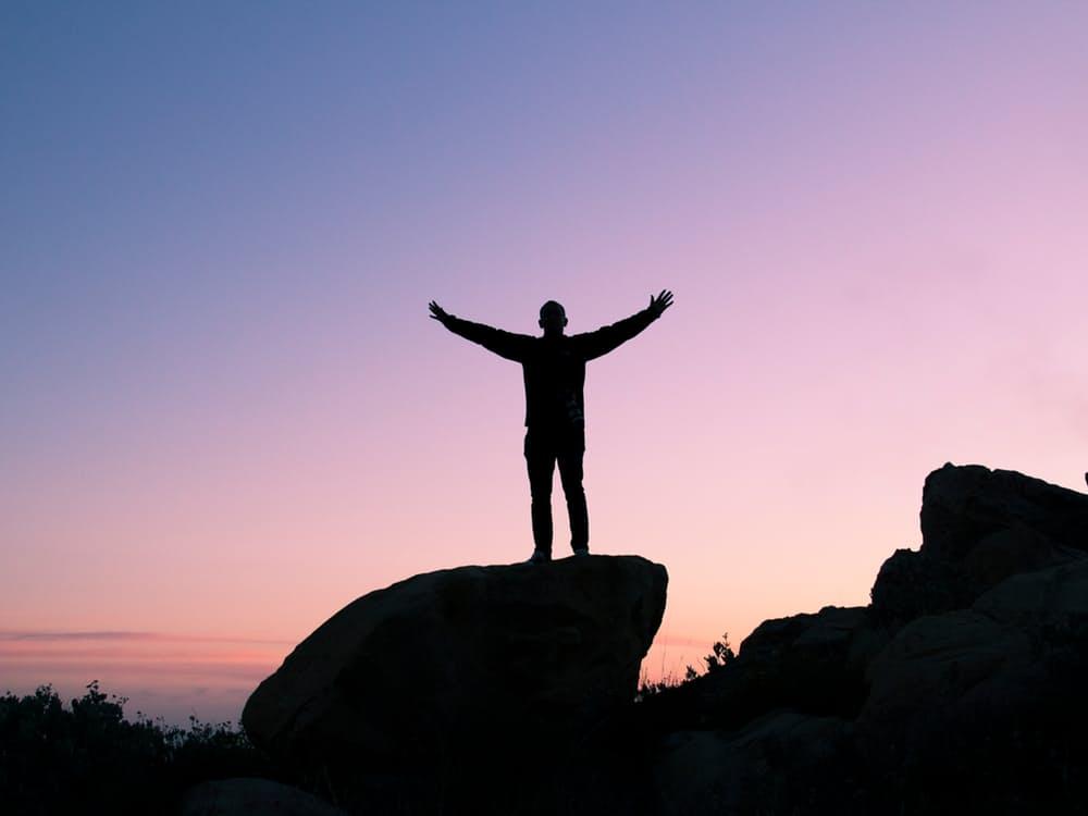 Para ser un líder del cambio hay que tener el deseo y la capacidad, tanto de alterar lo que ya se está haciendo como de hacer cosas nuevas o diferentes.