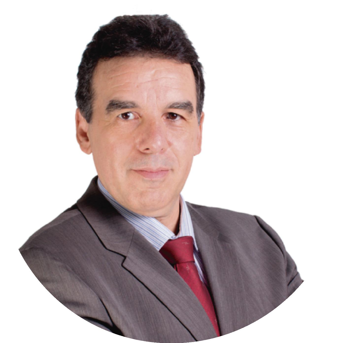 Martín Stringel - Fundador de Learn2 México y LA Managing Director. Martín transforma organizaciones y equipos expandiendo su potencial con soluciones de aprendizaje inspiradoras, memorables que se traducen en aprendizajes sencillos de aplicar, prácticos y contundentes.