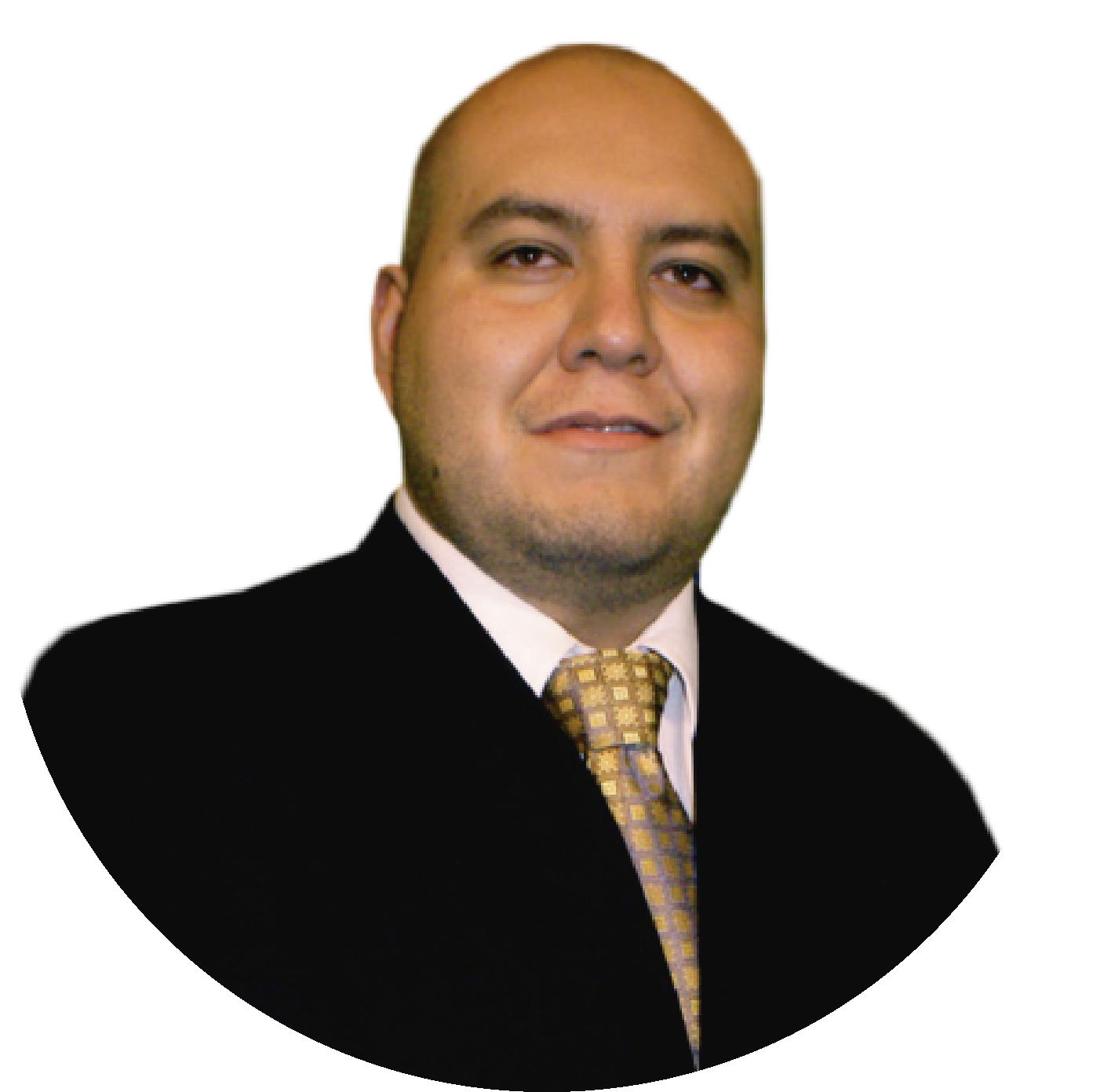 Ángel Reyes Luna - Licenciado en Creación y Desarrollo de Empresas por Instituto Tecnológico y de Estudios Superiores de Monterrey - campus Estado de México campus Toluca.