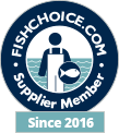 FishChoice_SupplierMember_buttons_BLUE_2016 copy.png