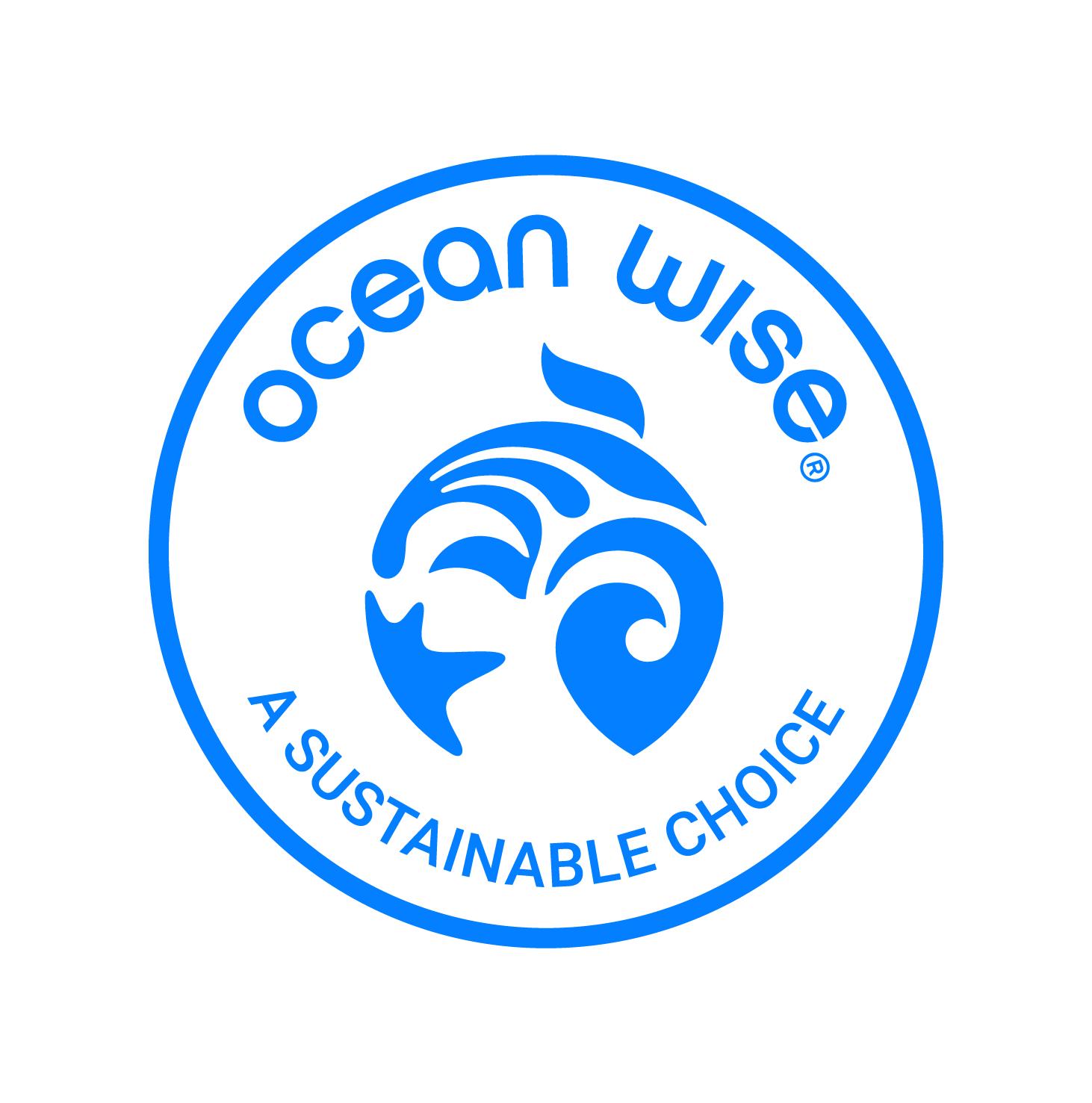 OW-Seafood-Logo_CMYK.jpg