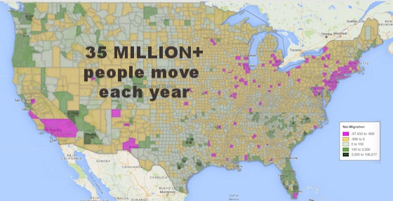 migrationmap.jpg