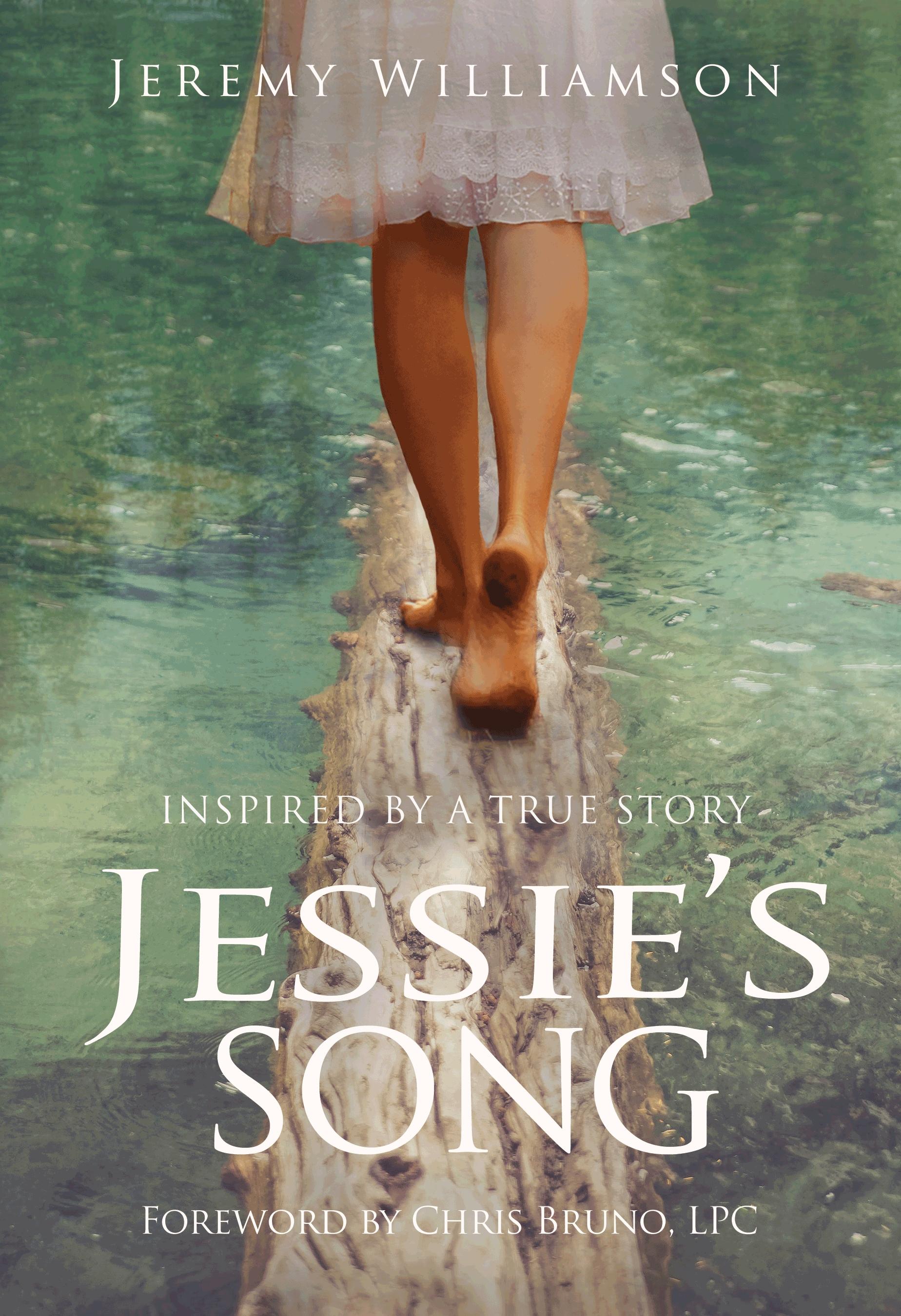 jessie---Cover.jpg