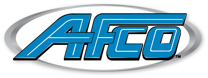 LOGO AFCO Brand Page.png