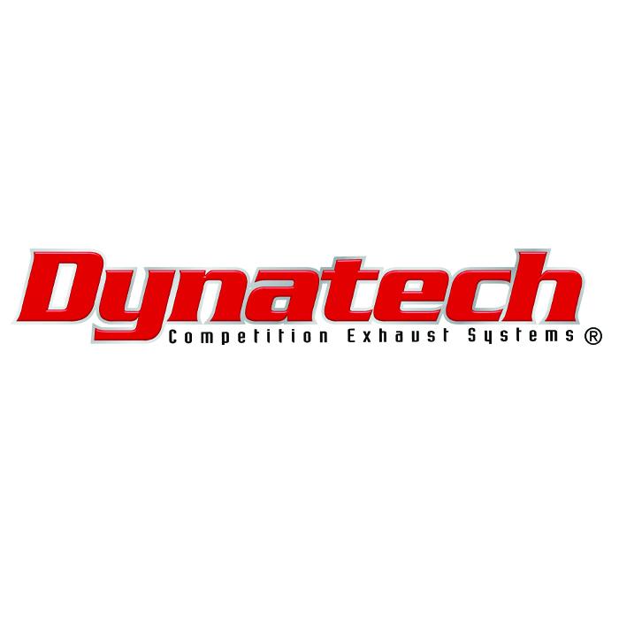 Logo Dynatech.jpg