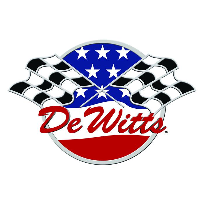 Logo DeWitts.jpg