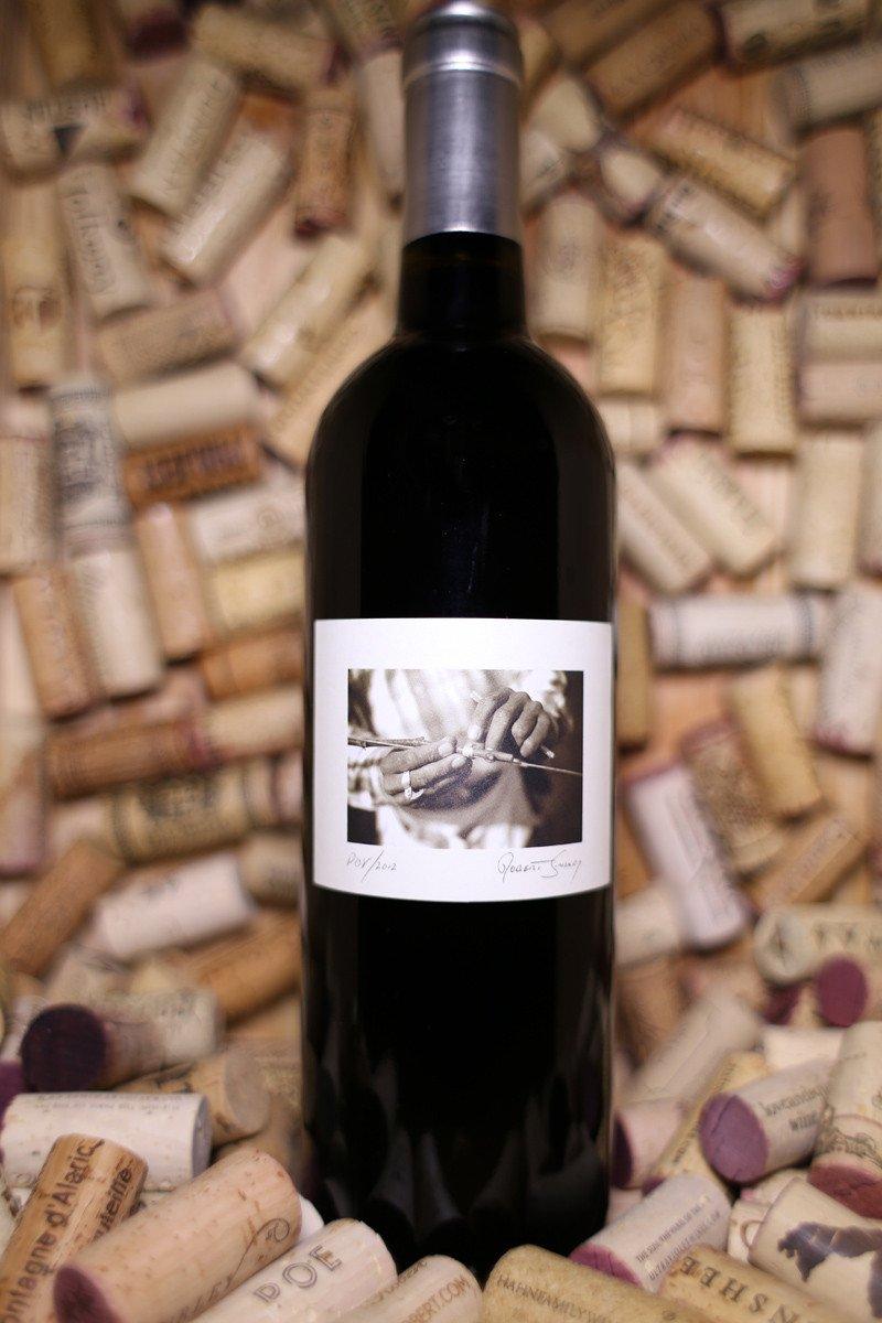 Sinskey Wine Bottle.jpg