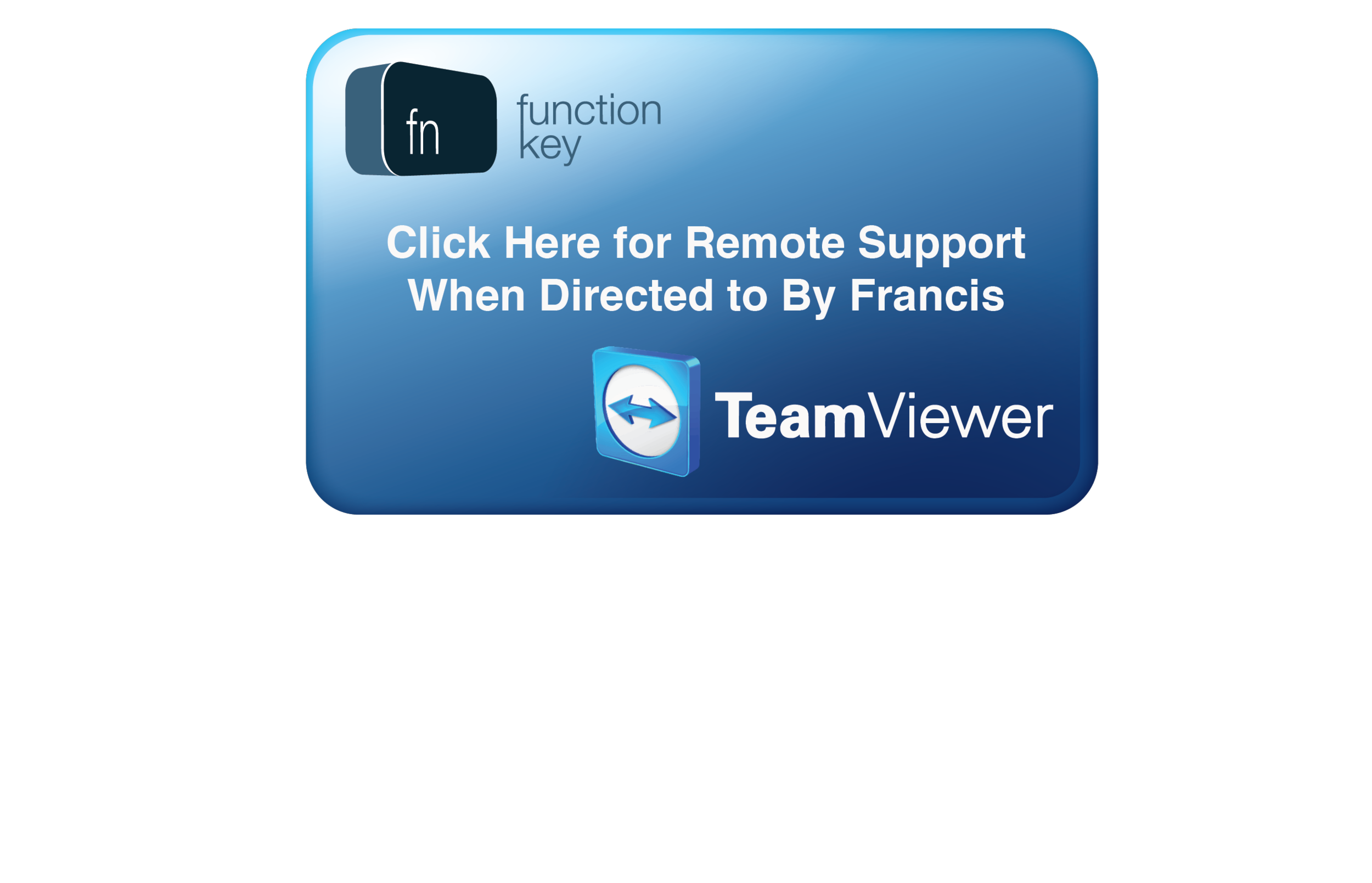 Function key Team Viewer icon-02.png