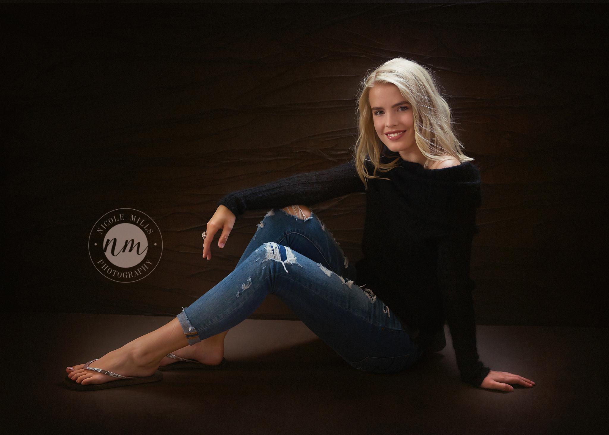rochester mn senior photographer byron class of 2018