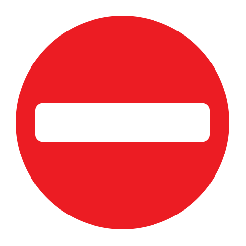 Minus-stop-sign-without-words.png