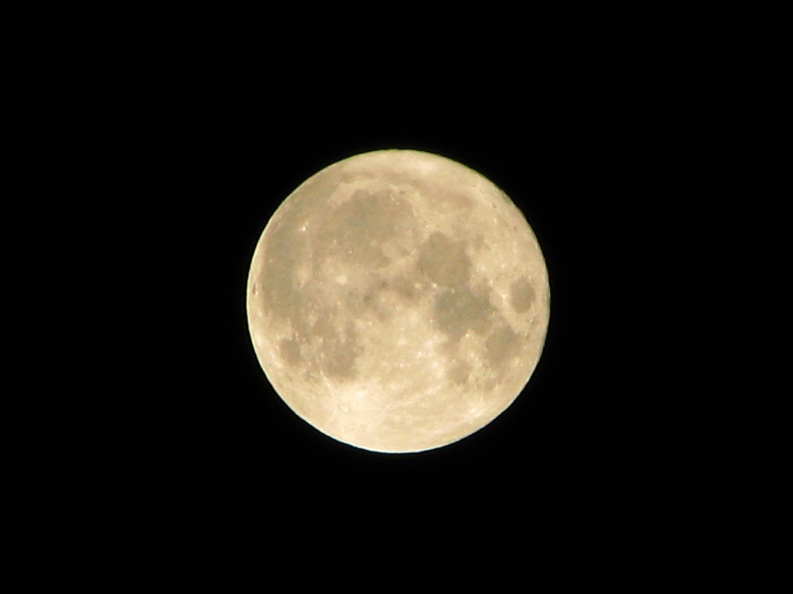 Night-Moon.png