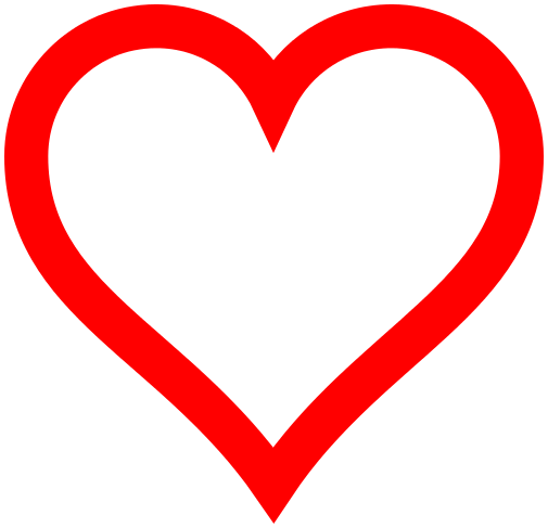 Heart_icon_red_hollow.png