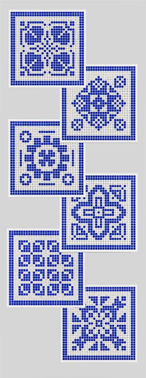 composite antique tiles smaller 3.png