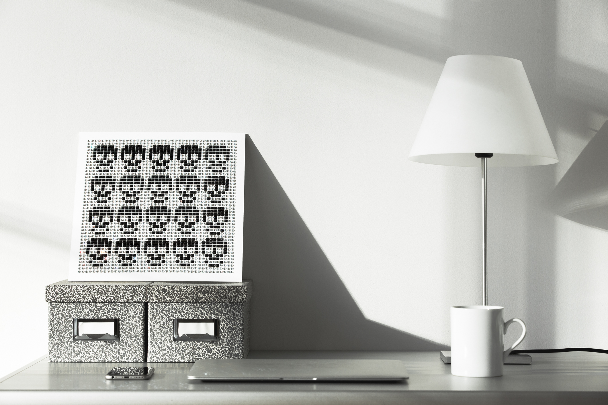 cartesian greyscale desk-1011-2.jpg