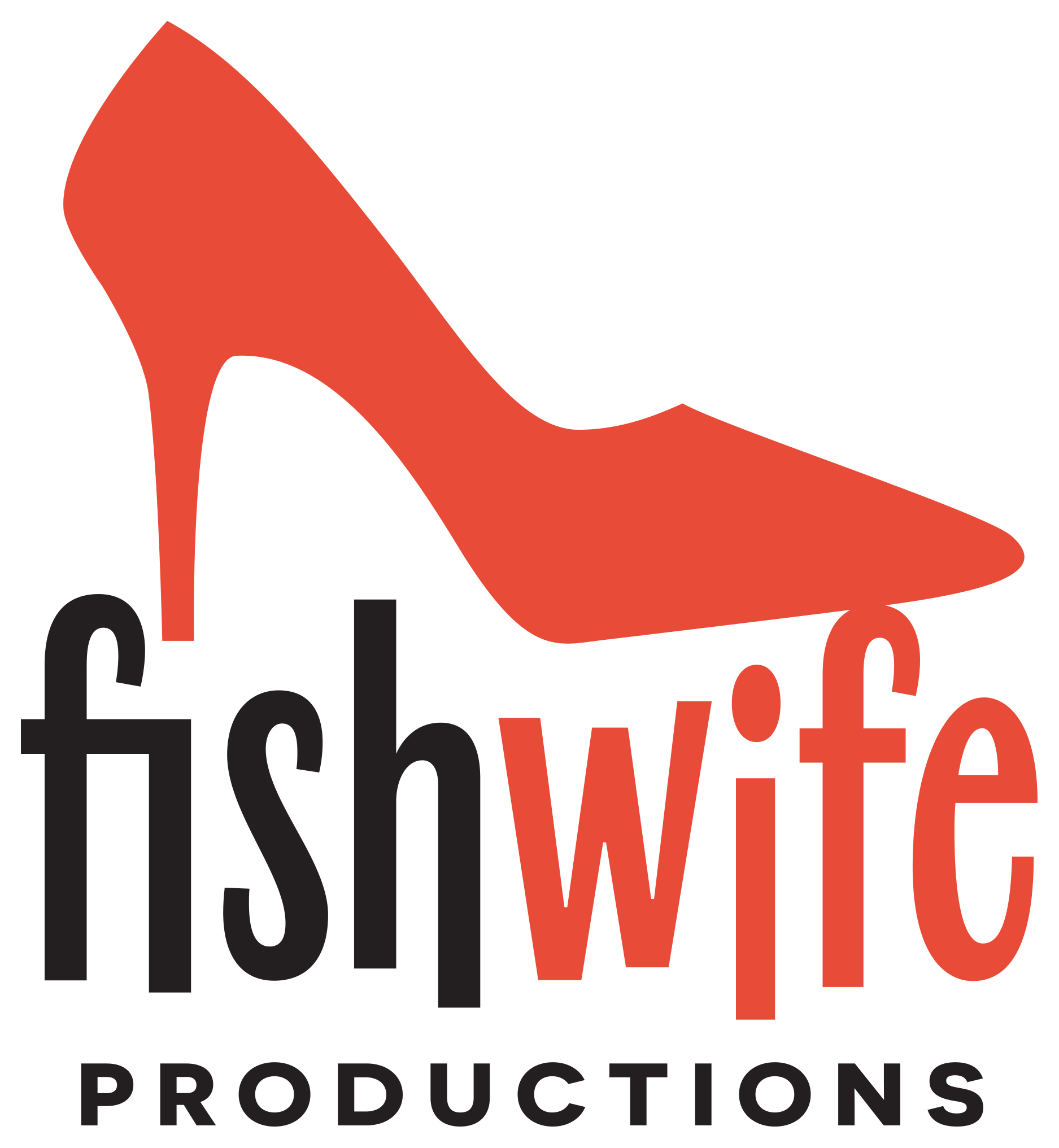 Fishwife_Productions_Logo_Vert_RGB_COLOR_6.jpg