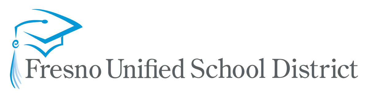 FUSD-Logo-Alternate.png