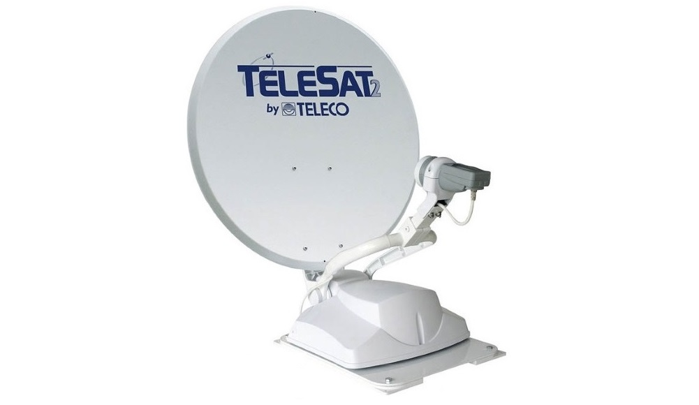 Antenne_Satellitare_Automatica_Teleco_Telesat_65_Nuova_-_TV_Speedynoleggi_4.jpg