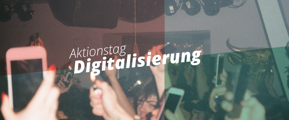 blog-at-digitalisierung.png
