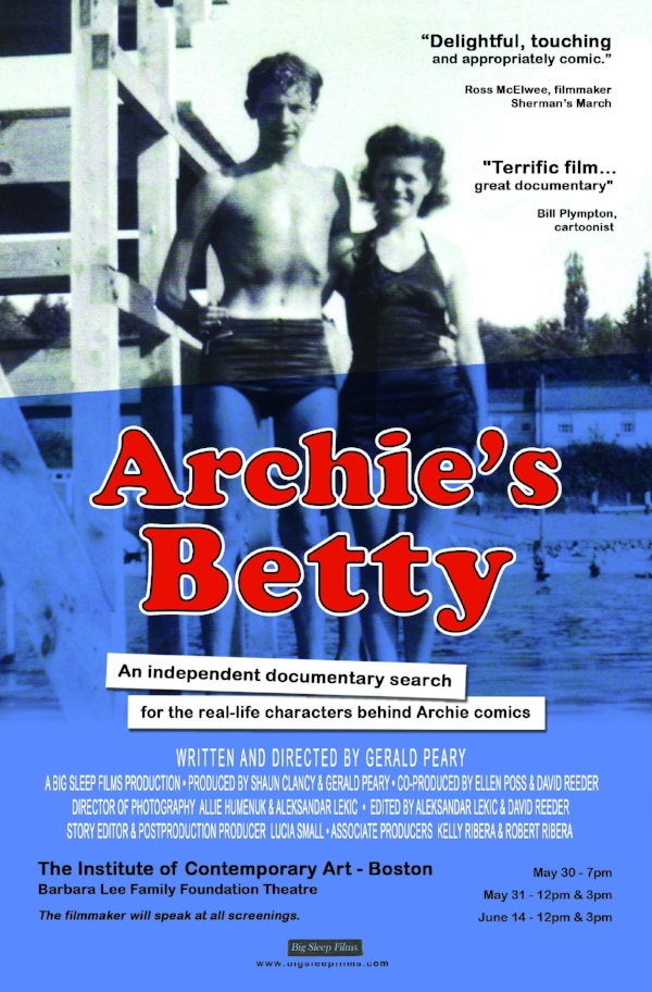 archies-betty-poster.jpg