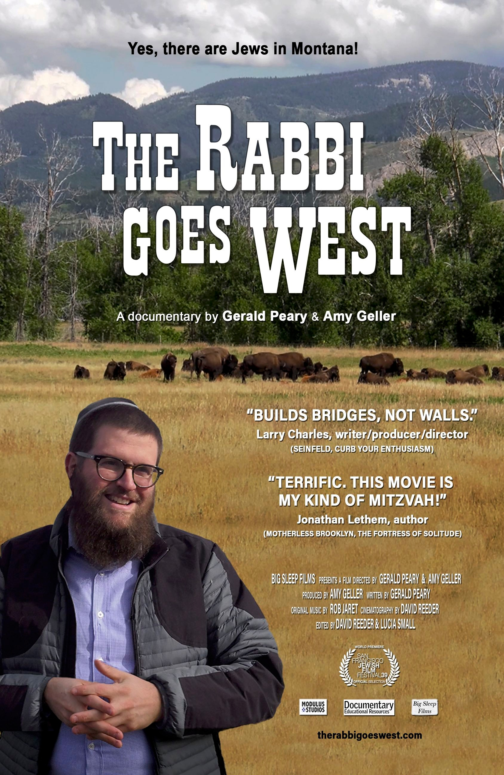 The+Rabbi+Goes+West_official+poster.jpg