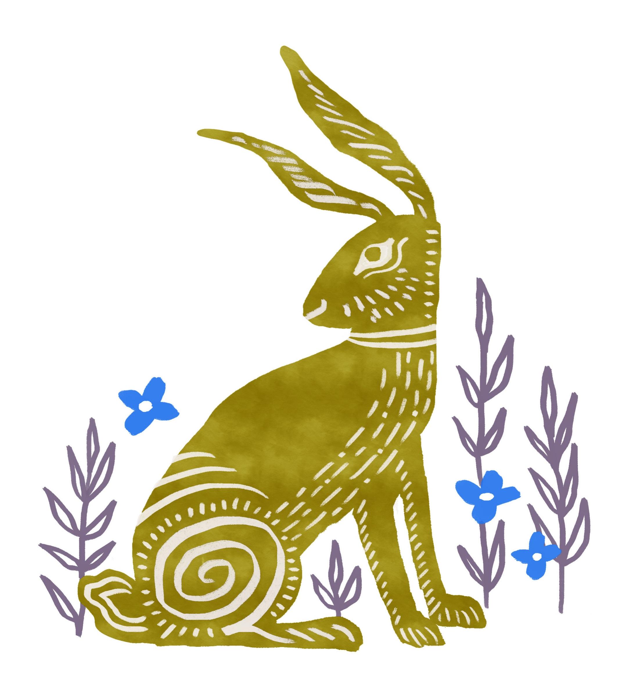 Rabbit_Fresh.jpg