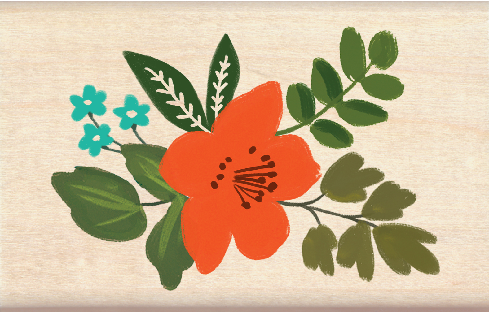 FlowerFake.jpg