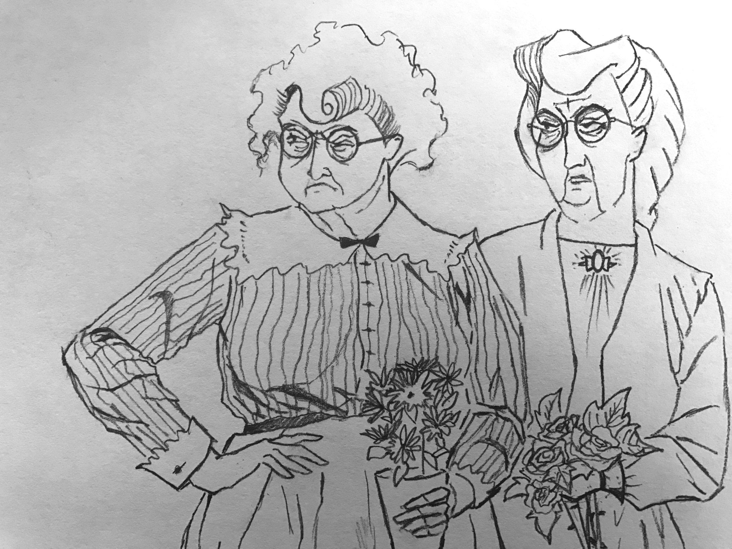 Ethel&Mavis.jpg