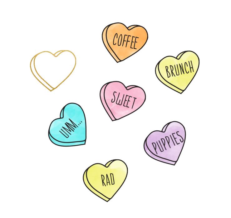 Sticker_Hearts.jpg