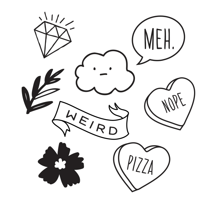 Sticker_MEH.jpg
