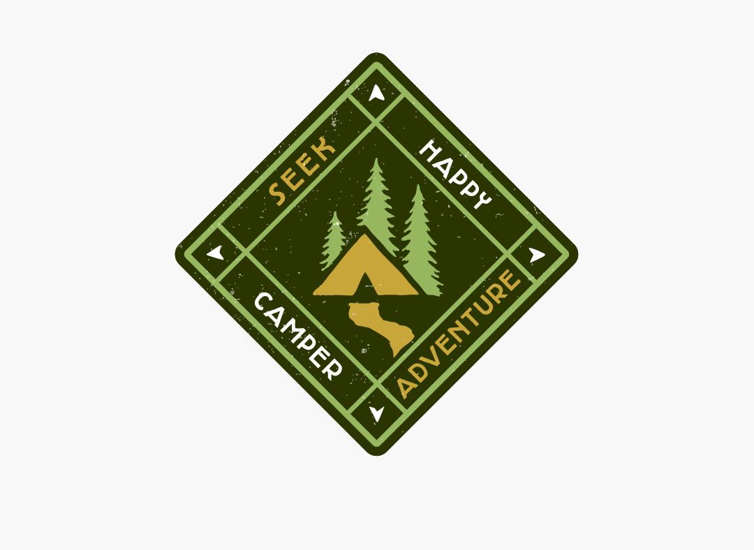 Badge_2.jpg