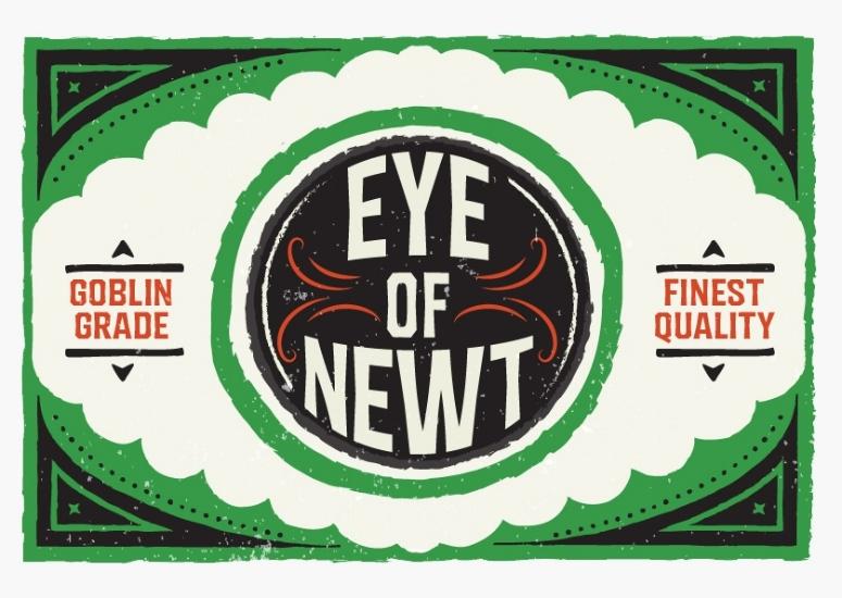 EyeofNewt.jpg