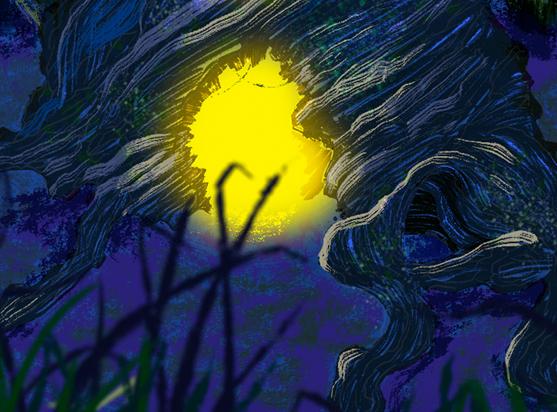 Treehollow.jpg