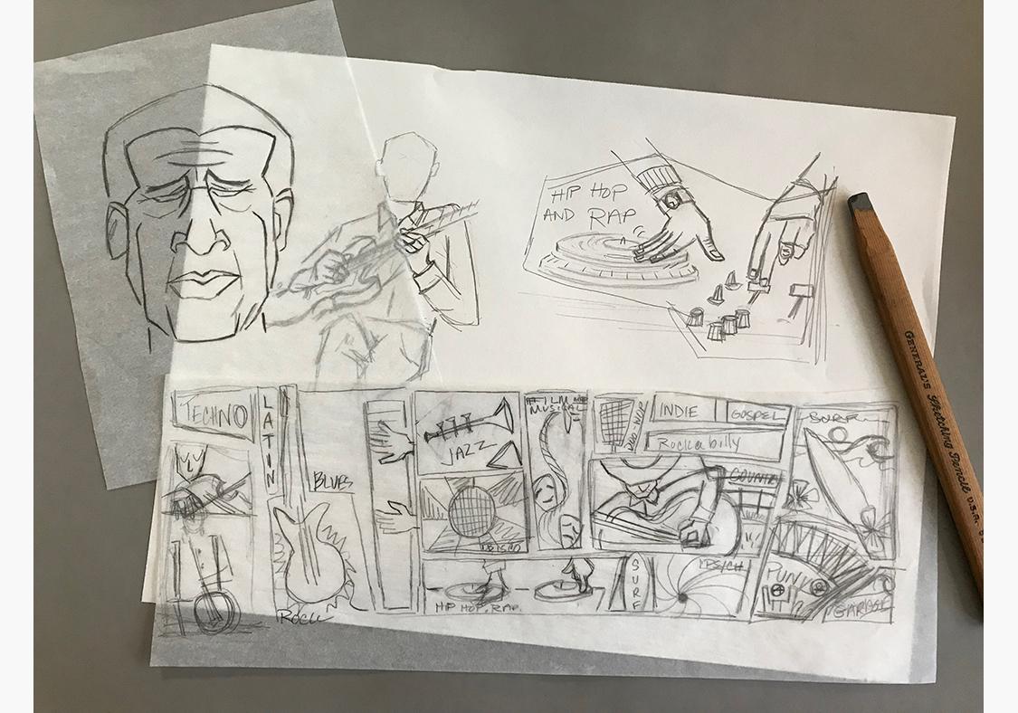 UR_Sketch_3.jpg