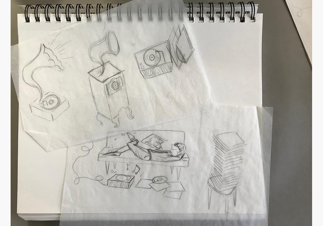 UR_Sketch_4.jpg