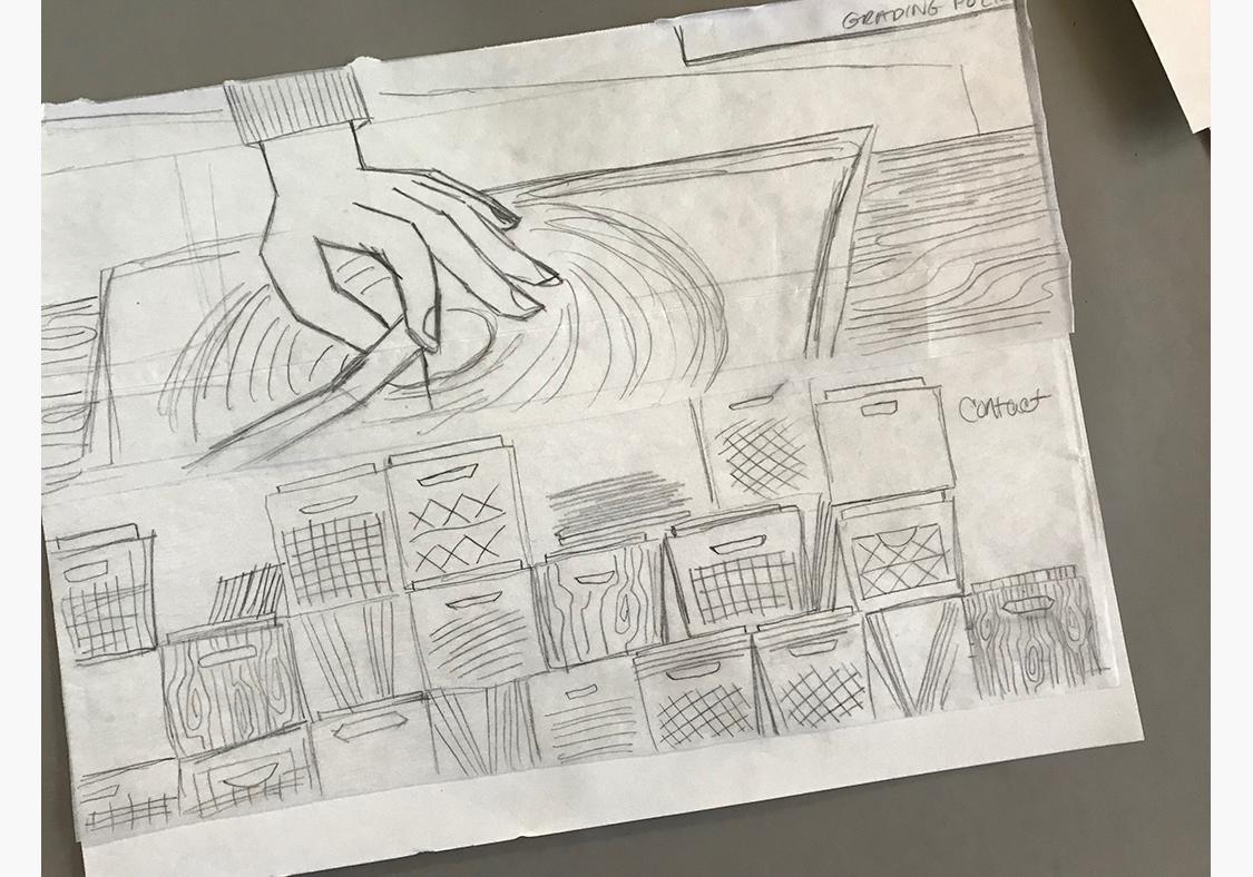 UR_Sketch_5.jpg