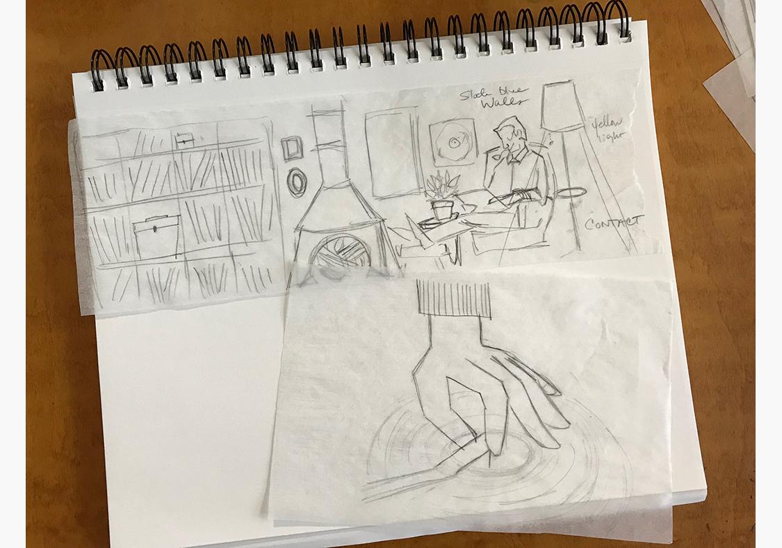 UR_Sketch_7.jpg