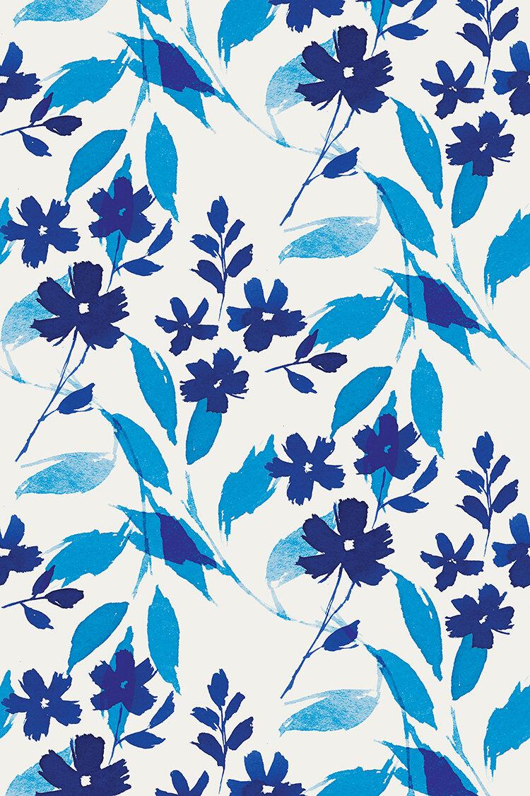 FlowersinBlueTeaTowel_Website.jpg