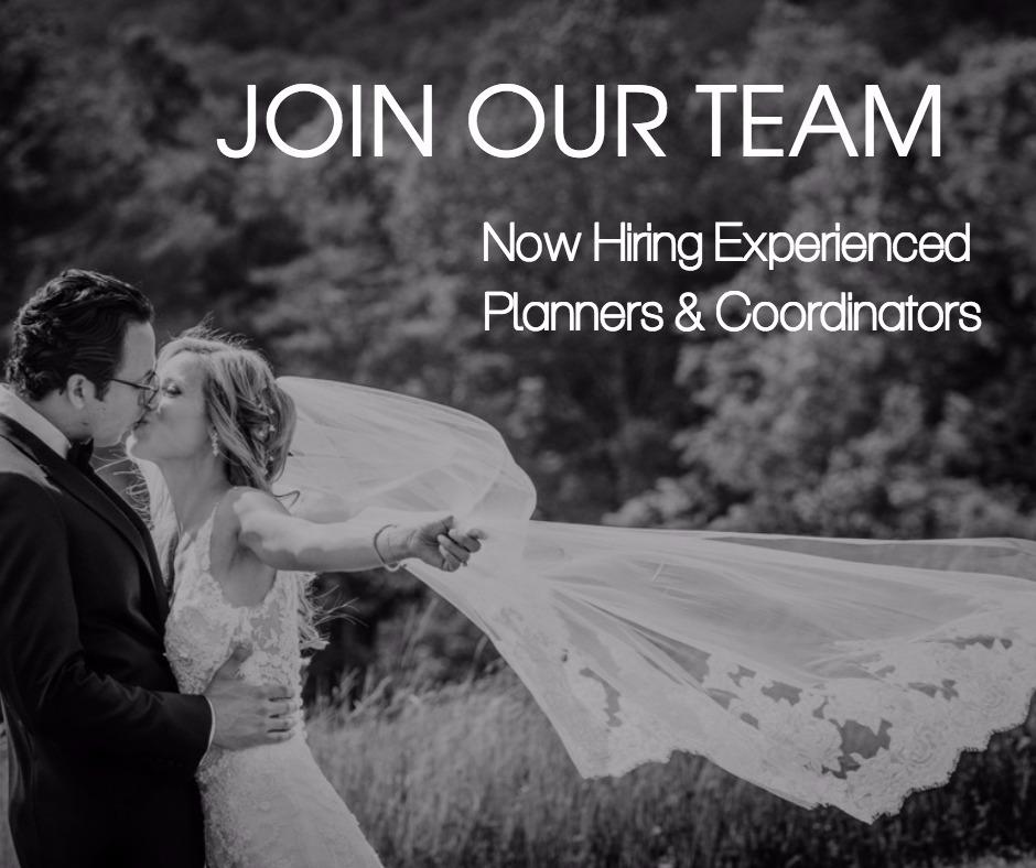 Wedding-Planning-Plus-Now-Hiring-Wedding-Planners-and-Coordinators