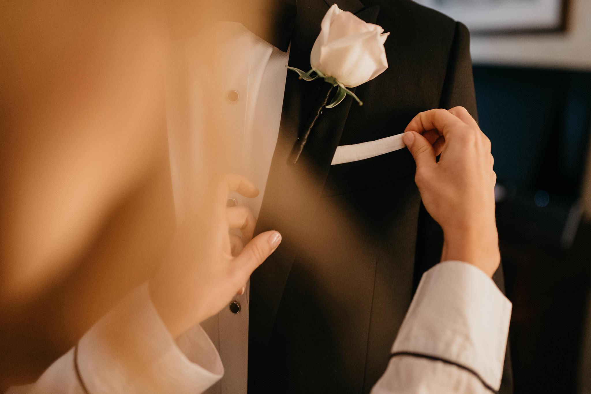 inn-saratoga-wedding-15.jpg