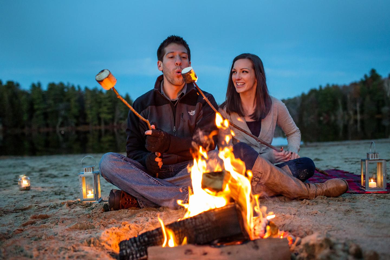 rsz_destination-upstate-destination-wedding-new-york-tracey-buyce-photography-camp-fire-engagement-shoot- resized.jpg
