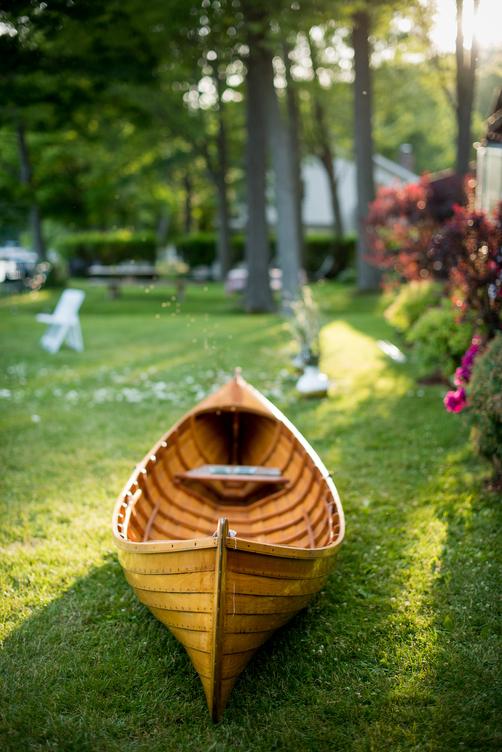 rsz_ticonderoga-lake-george-wedding-photo-destination-upstate-canoe.jpg