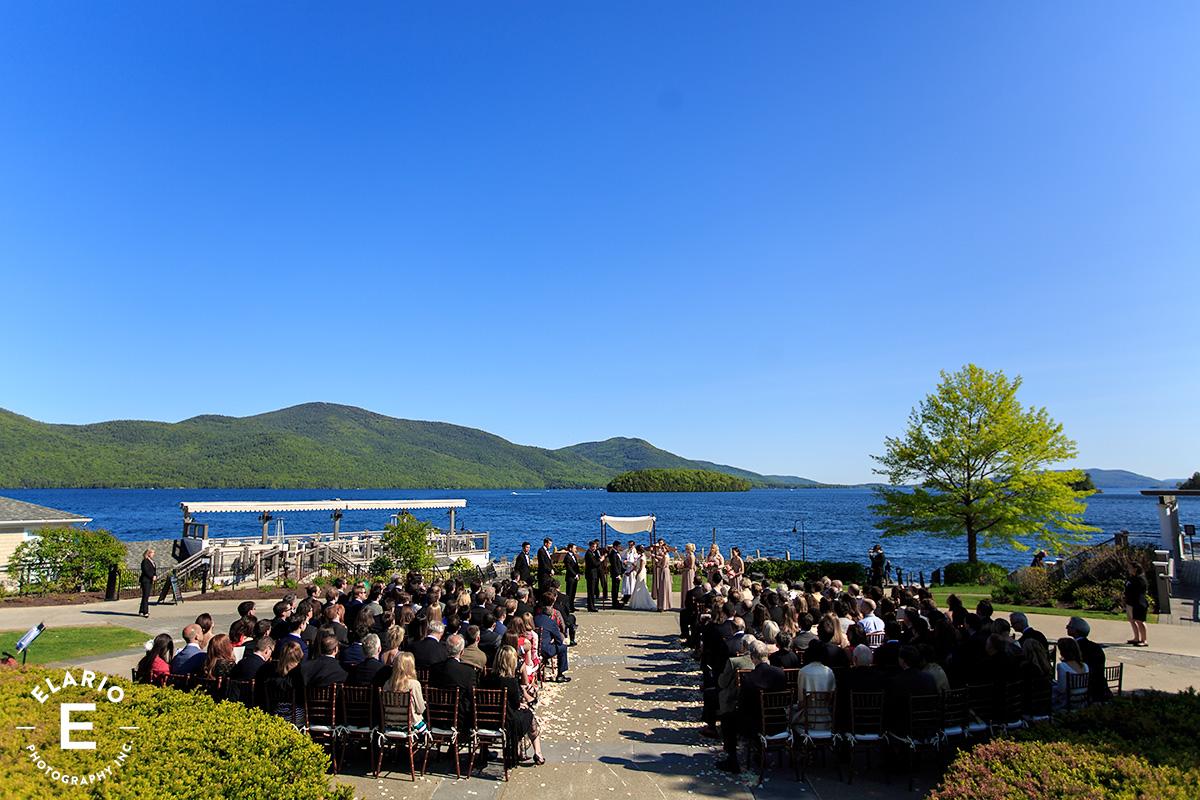 sagamore-wedding-photos_20.jpg