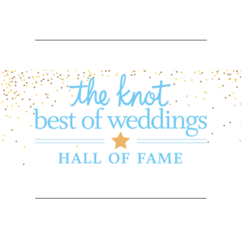 The Knot BOW Hall of Fame 11.14.17.jpg