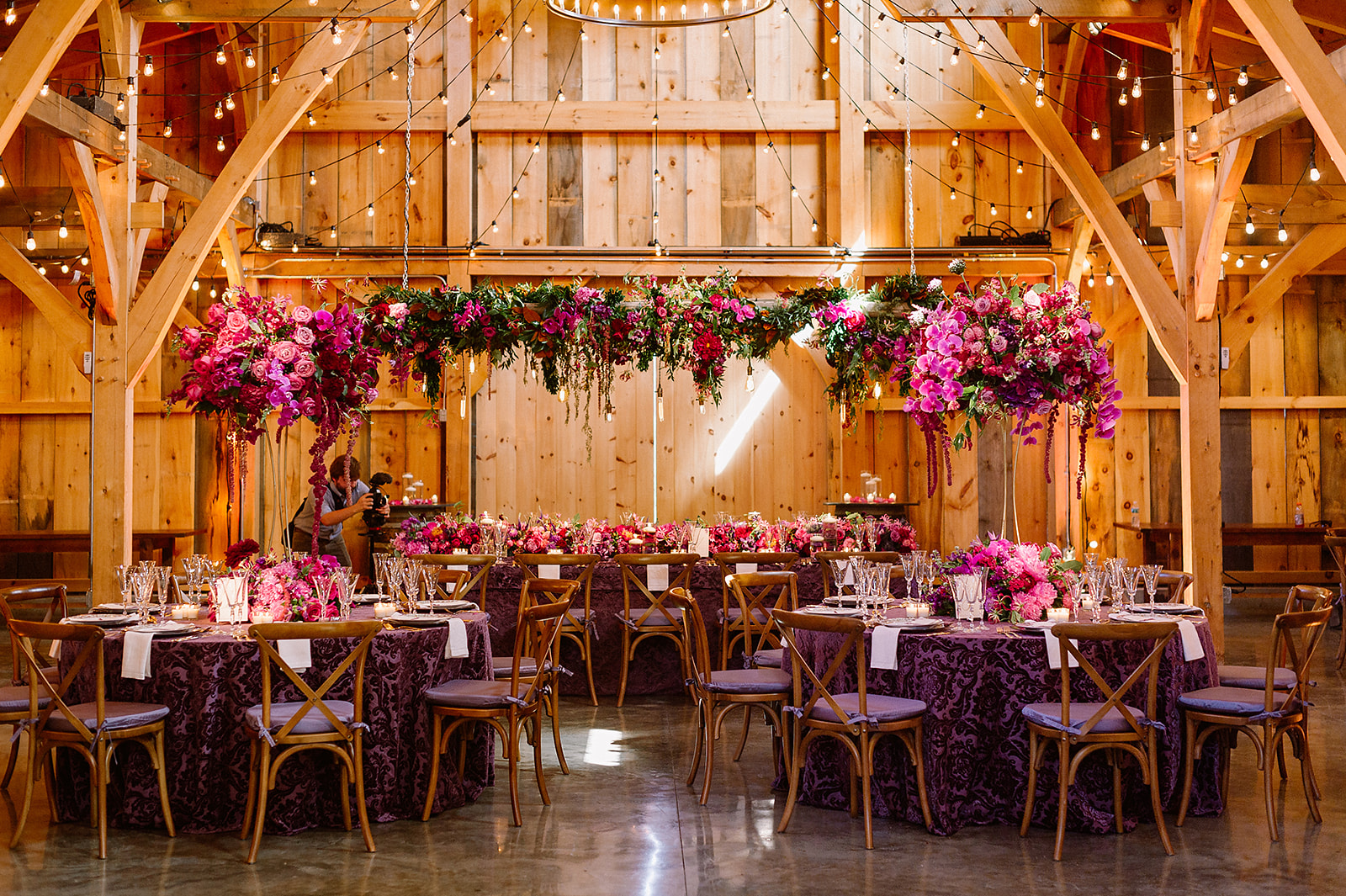 Luxury-Reception-decor-Barn-at-Lord-Howe-Valley